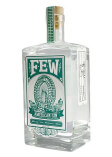 Best Jenever Gin Label Logo: Few American Gin