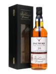 Leading Single Malt Scotch Brand Logo: The Dalmore 28